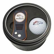 Denver Broncos Switchfix Golf Divot Tool & Ball