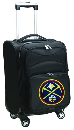 Denver Nuggets Domestic Carry-On Spinner