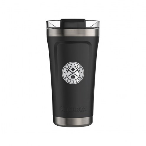 Denver Nuggets OtterBox Elevation 16 oz. Tumbler