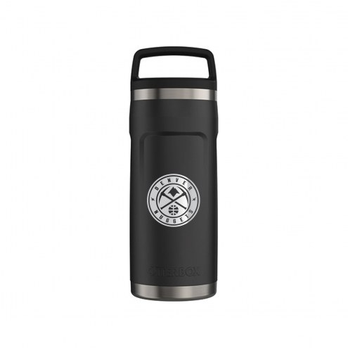Denver Nuggets OtterBox Elevation 28 oz. Growler