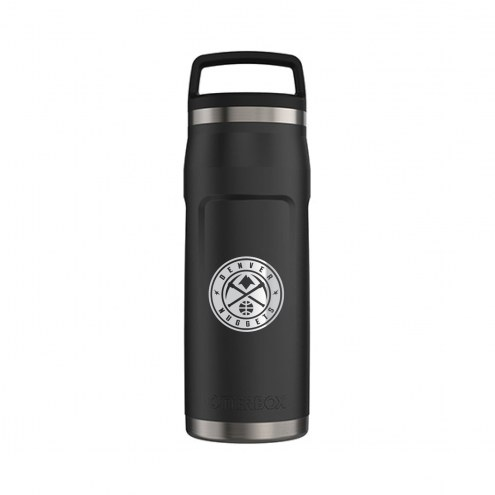 Denver Nuggets OtterBox Elevation 36 oz. Growler