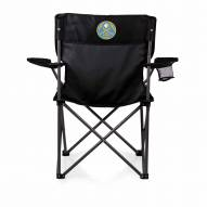 Denver Nuggets PTZ Camping Chair
