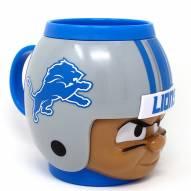 Detroit Lions Big Sip Drink Mug