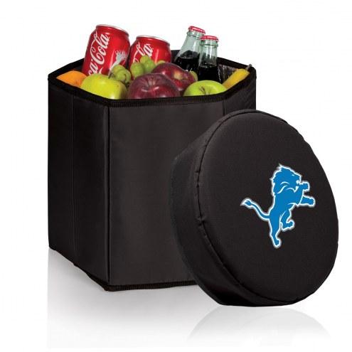 Detroit Lions Bongo Cooler