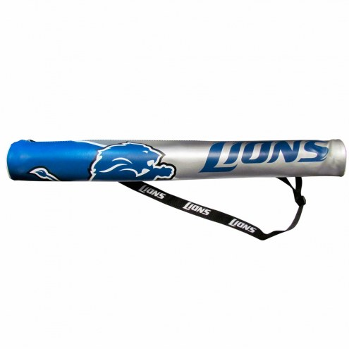 Detroit Lions Can Shaft Cooler