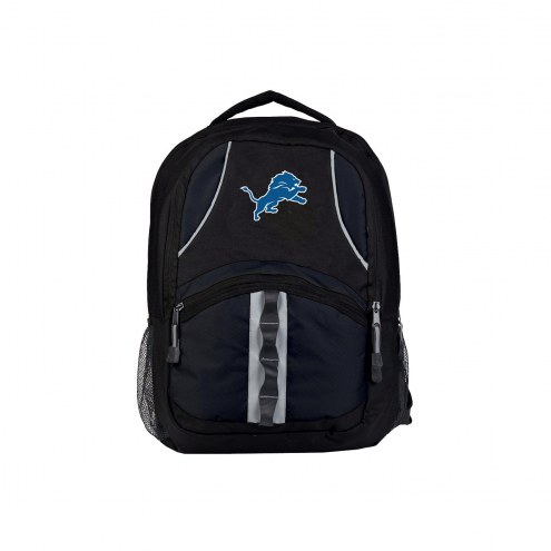 Detroit Lions Captain Backpack