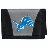 Detroit Lions Chamber Wallet