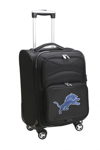 Detroit Lions Domestic Carry-On Spinner