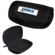 Detroit Lions Hard Shell Sunglass Case
