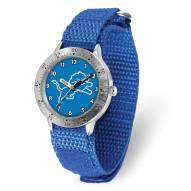 Detroit Lions Tailgater Youth Watch