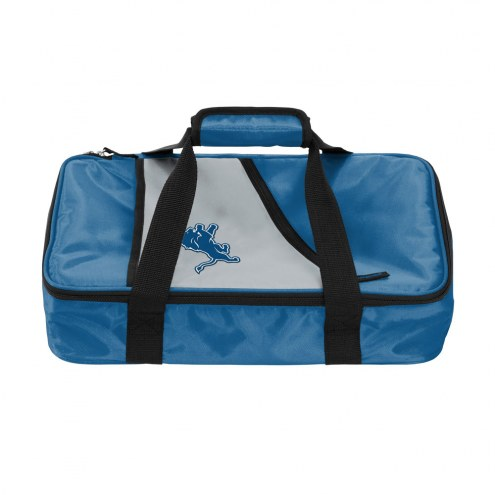 Detroit Lions Casserole Caddy