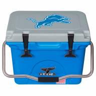 Detroit Lions ORCA 20 Quart Cooler