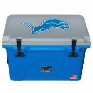 Detroit Lions ORCA 40 Quart Cooler