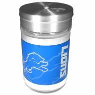 Detroit Lions Tailgater Season Shakers