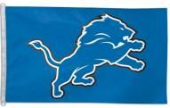 Detroit Lions 3' x 5' Flag