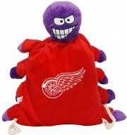 Detroit Red Wings Backpack Pal