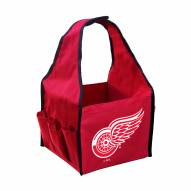 Detroit Red Wings BBQ Caddy