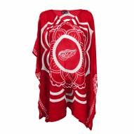 Detroit Red Wings Caftan