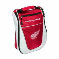 Detroit Red Wings Golf Shoe Bag