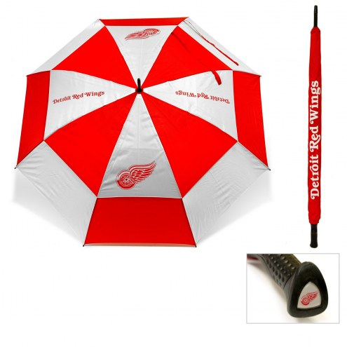 Detroit Red Wings Golf Umbrella
