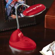 Detroit Red Wings LED Desk Lamp