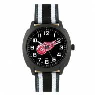 Detroit Red Wings Men's Ice Watch