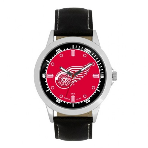 Detroit Red Wings Men's Player Watch