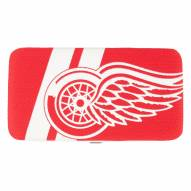 Detroit Red Wings Shell Mesh Wallet