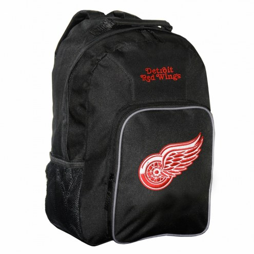 Detroit Red Wings Southpaw Backpack
