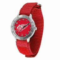 Detroit Red Wings Tailgater Youth Watch