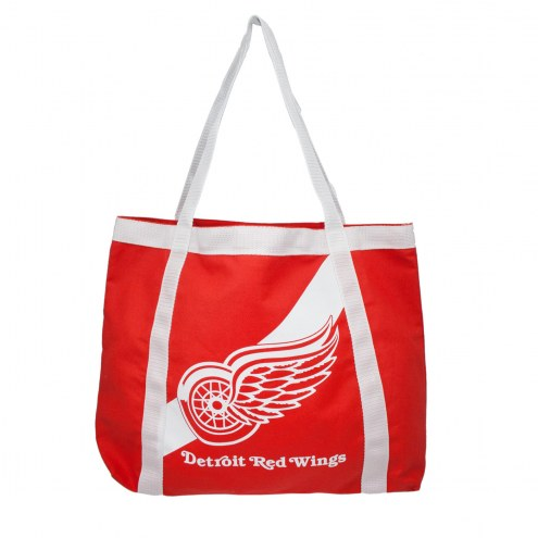 Detroit Red Wings Team Tailgate Tote
