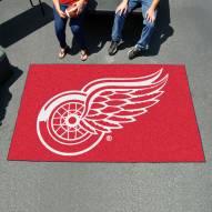 Detroit Red Wings Ulti-Mat Area Rug