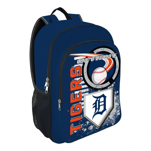 Detroit Tigers Accelerator Backpack
