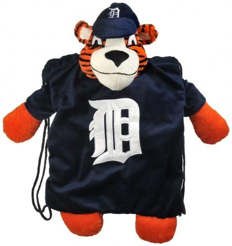 Detroit Tigers Backpack Pal