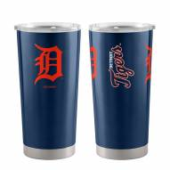 Detroit Tigers 20 oz. Travel Tumbler