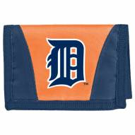 Detroit Tigers Chamber Wallet