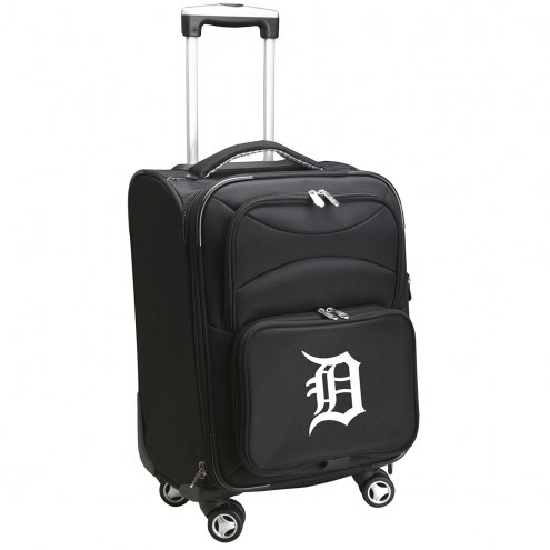 Detroit Tigers Domestic Carry-On Spinner