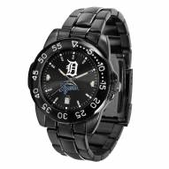 Detroit Tigers FantomSport Men's Watch