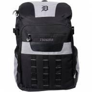 Detroit Tigers Franchise Backpack