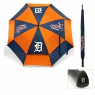Detroit Tigers Golf Umbrella