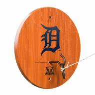 Detroit Tigers Hook & Ring Game