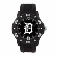 Detroit Tigers Men's Automatic Watch