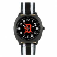 Detroit Tigers Men's Ice Watch