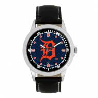 Detroit Tigers Men's Player Watch