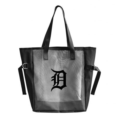 Detroit Tigers Mesh Tailgate Tote