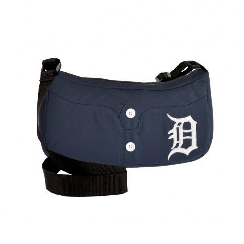 Detroit Tigers Team Jersey Purse