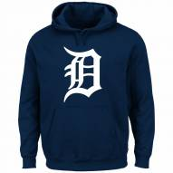 Detroit Tigers Scoring Position Hoodie