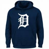 Detroit Tigers Scoring Position Hoodie