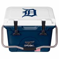 Detroit Tigers ORCA 20 Quart Cooler