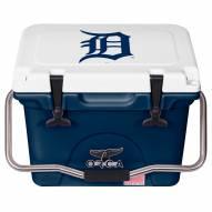 Detroit Tigers ORCA 20 Quart Cooler
